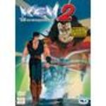 Hokuto no Ken - Ken le Survivant 2 4 Série TV animée