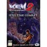 Hokuto no Ken - Ken le Survivant 2 5 Série TV animée
