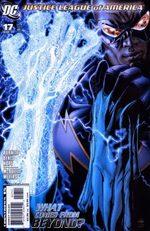 Justice League Of America # 17