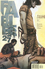 Fables 27