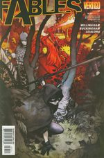 Fables 37