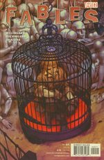 Fables 40