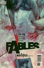 Fables 48