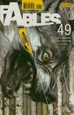 Fables 49