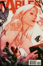 Fables 51