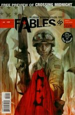 Fables 55