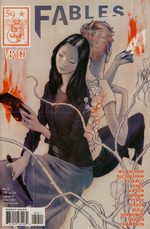 Fables 59