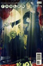 Fables 79