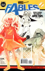 Fables 102