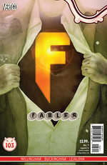 Fables 103