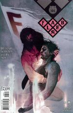 Fables 105