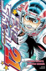 Eye Shield 21 19 Manga