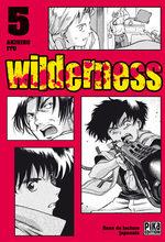 Wilderness 5