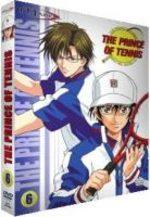 Prince of Tennis 6 Série TV animée