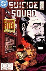 Suicide Squad 31