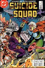 Suicide Squad 34