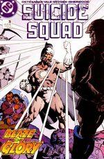 Suicide Squad 36
