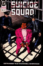 Suicide Squad 39