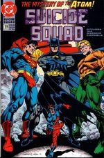 Suicide Squad 59