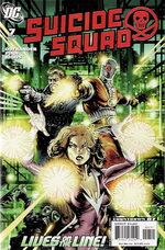 Suicide Squad 7