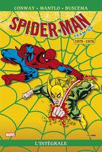 Spider-Man - Team-Up # 1975