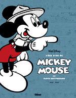 L'Âge d'Or de Mickey Mouse 5 Comics