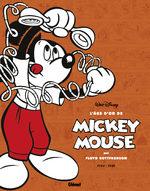 L'Âge d'Or de Mickey Mouse T.6 Comics