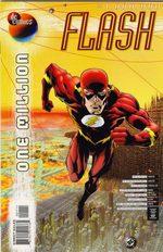 Flash 1000000