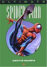 Ultimate Spider-Man 4 Comics