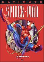 Ultimate Spider-Man 5 Comics