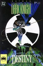 Batman - Legends of the Dark Knight 36