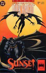 Batman - Legends of the Dark Knight 41