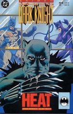 Batman - Legends of the Dark Knight 46