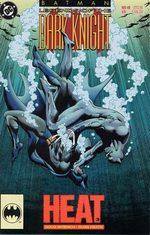 Batman - Legends of the Dark Knight 48