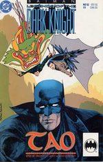 Batman - Legends of the Dark Knight 52