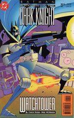 Batman - Legends of the Dark Knight 57