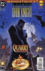 Batman - Legends of the Dark Knight 59