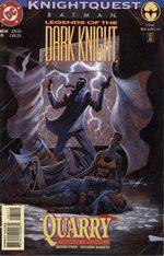 Batman - Legends of the Dark Knight 61