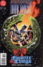 Batman - Legends of the Dark Knight 79