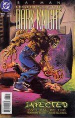 Batman - Legends of the Dark Knight 83