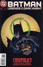 Batman - Legends of the Dark Knight 86