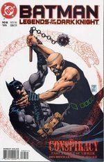 Batman - Legends of the Dark Knight 88