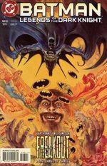 Batman - Legends of the Dark Knight 93