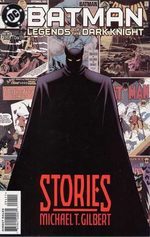 Batman - Legends of the Dark Knight 94