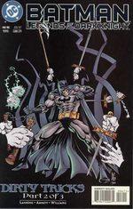 Batman - Legends of the Dark Knight 96