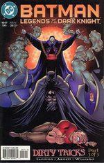 Batman - Legends of the Dark Knight 97