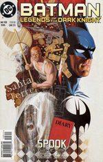 Batman - Legends of the Dark Knight 103
