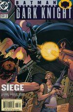 Batman - Legends of the Dark Knight 133