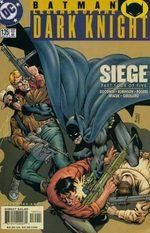 Batman - Legends of the Dark Knight 135