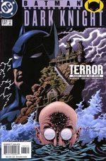 Batman - Legends of the Dark Knight 137